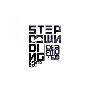 Step Down EP