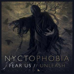 Fear Us / Unleash
