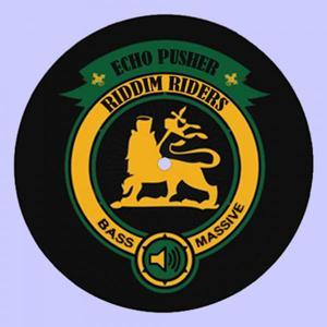 Riddim RIders