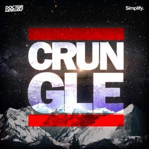 Crungle