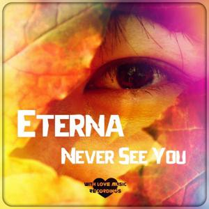 Never See You