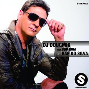 Rap Do Silva
