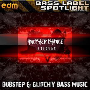 Another Chance - Dubstep & Glitchy Bass Music Summer 2014, Vol. 6 Bass Label Spotlight