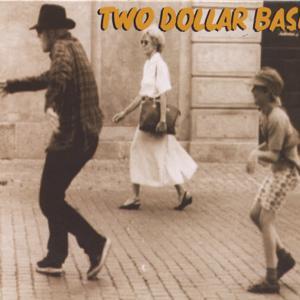 Two Dollar Bash