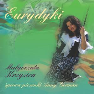 Eurydyki