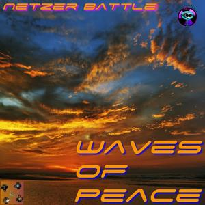 Waves of Peace
