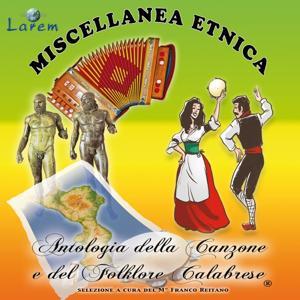Miscellanea etnica, Vol. 7