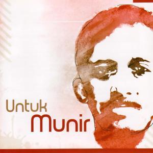 Untuk Munir