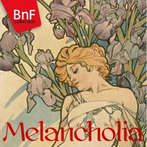 Classical Melancholia