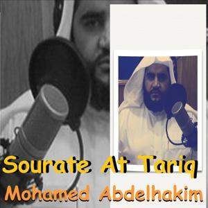 Sourate At Tariq (Quran)