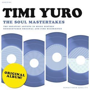 Soul Mastertakes (Original Album Series)