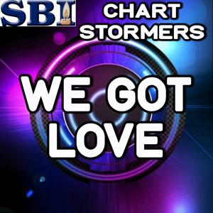 We Got Love - Tribute to Donny and Marie Osmond