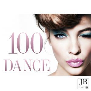 100 Dance