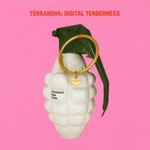 Digital Tenderness