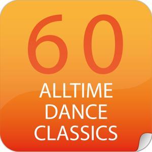 60 Alltime Dance Classics