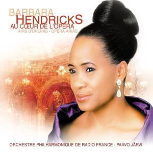 Airs d'Opera - Opera Arias