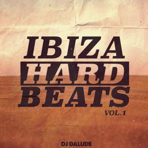 Ibiza Hard Beats, Vol. 1