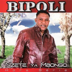 Nzete Ya M'Bongo