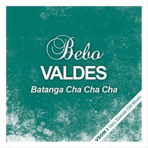 Batanga Cha Cha Cha