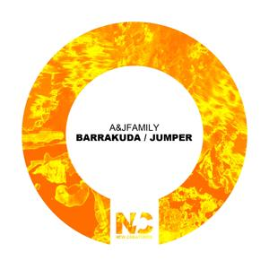 Barrakuda / Jumper