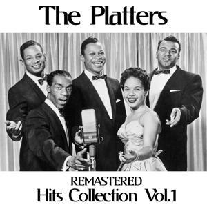 The Platters Vol. 1