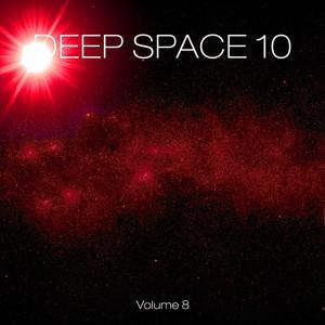 Deep Space 10, Vol. 8