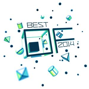 Best of Form Music 2014