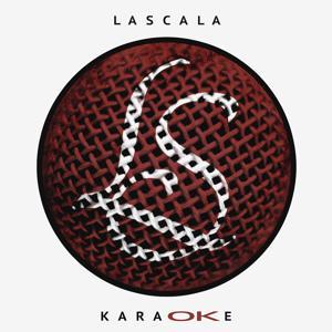 Karaoke Vol.2