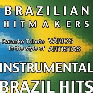 Brazilian Hits Ringtones Vol. 13