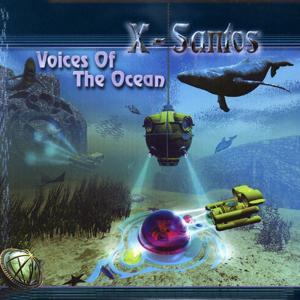 Voies of the Ocean