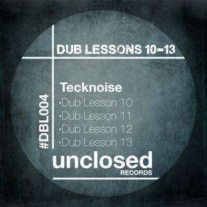 Dub Lessons 10-13