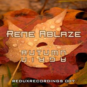 Autumn / Autumn Again