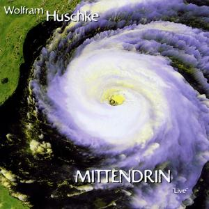 Mittendrin (Live)