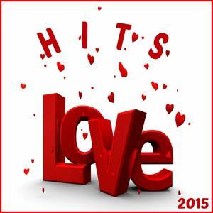 Love Hits 2015