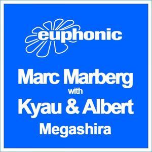 Megashira