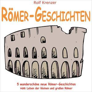 Römer-Geschichten