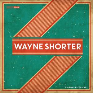 Best of Wayne Shorter