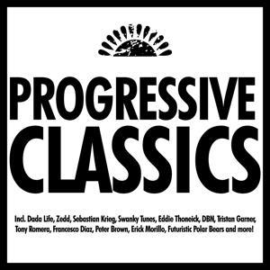 Progressive Classics