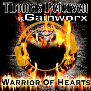 Warrior of Hearts
