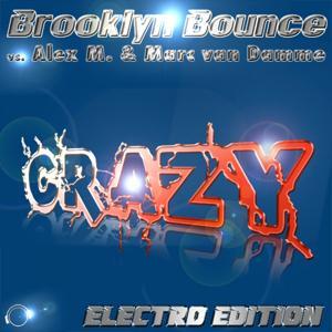 Crazy (Electro Bundle)