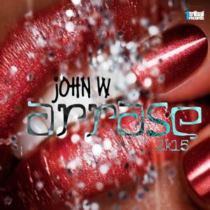 Arrase (2K15 Remixes)