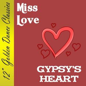 Gypsy's Heart