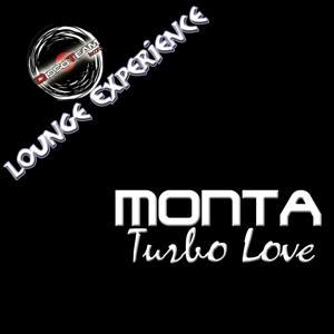 Turbo Love (Lounge Experience)