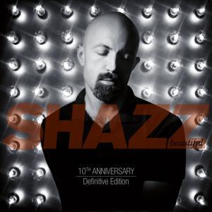 Beautiful (10th Anniversary Definitive Edition)