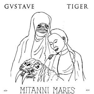 Mitanni Mares