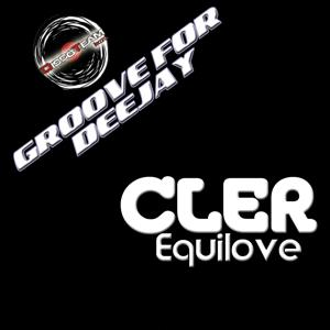 Equilove (Groove for Deejay)