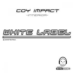 Interior ( White Label ) Style: Dark Wave / Electro