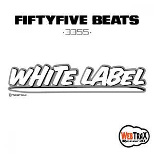 3355 ( White Label ) Style: Hip Hop / Instrumental / Electro