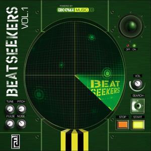 Beatseekers, Vol. 1