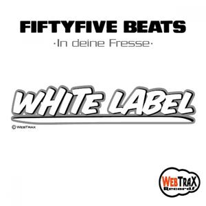 In deine Fresse ( White Label ) Style: Hip Hop / Instrumental / Electro